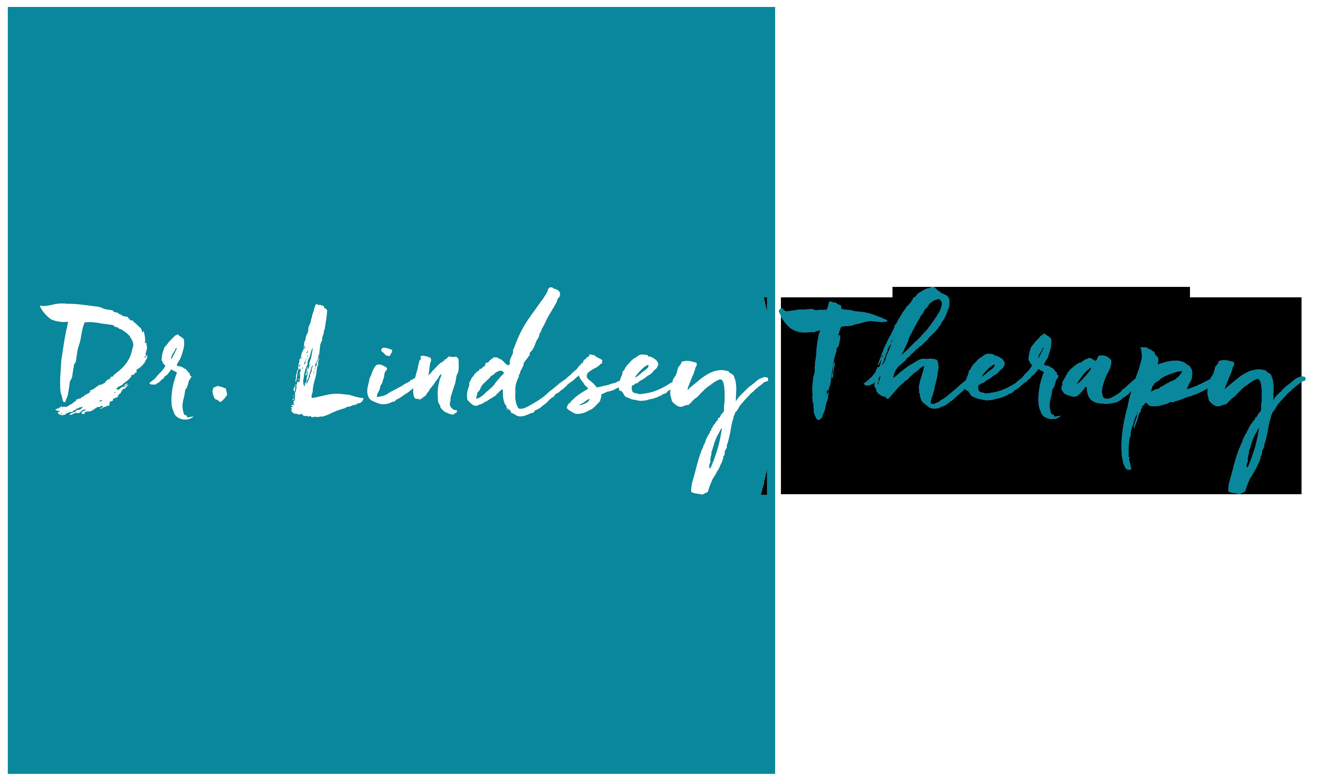 Dr. Lindsey Brooks