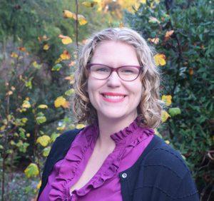 Dr. Lindsey Brooks | Licensed Psychologist | LGBT Queer Counseling | San Francisco CA