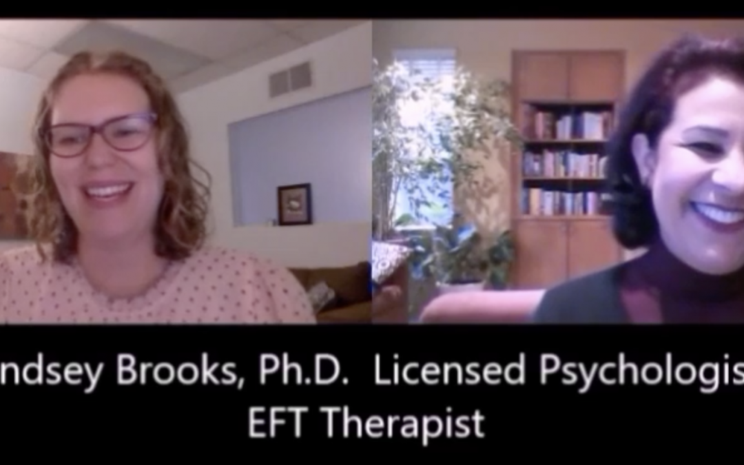 Training Therapists To Work With Bisexual Clients